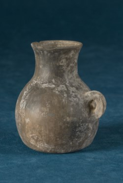 WALTERS: South Arabian: Jar -100