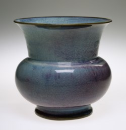 WALTERS: Chinese: Spittoon 1368