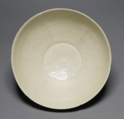 WALTERS: Chinese: Bowl 1000