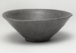 WALTERS: Korean (?): Tea Bowl 800