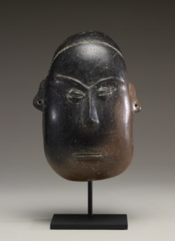 WALTERS: Colima: Face Mask -300